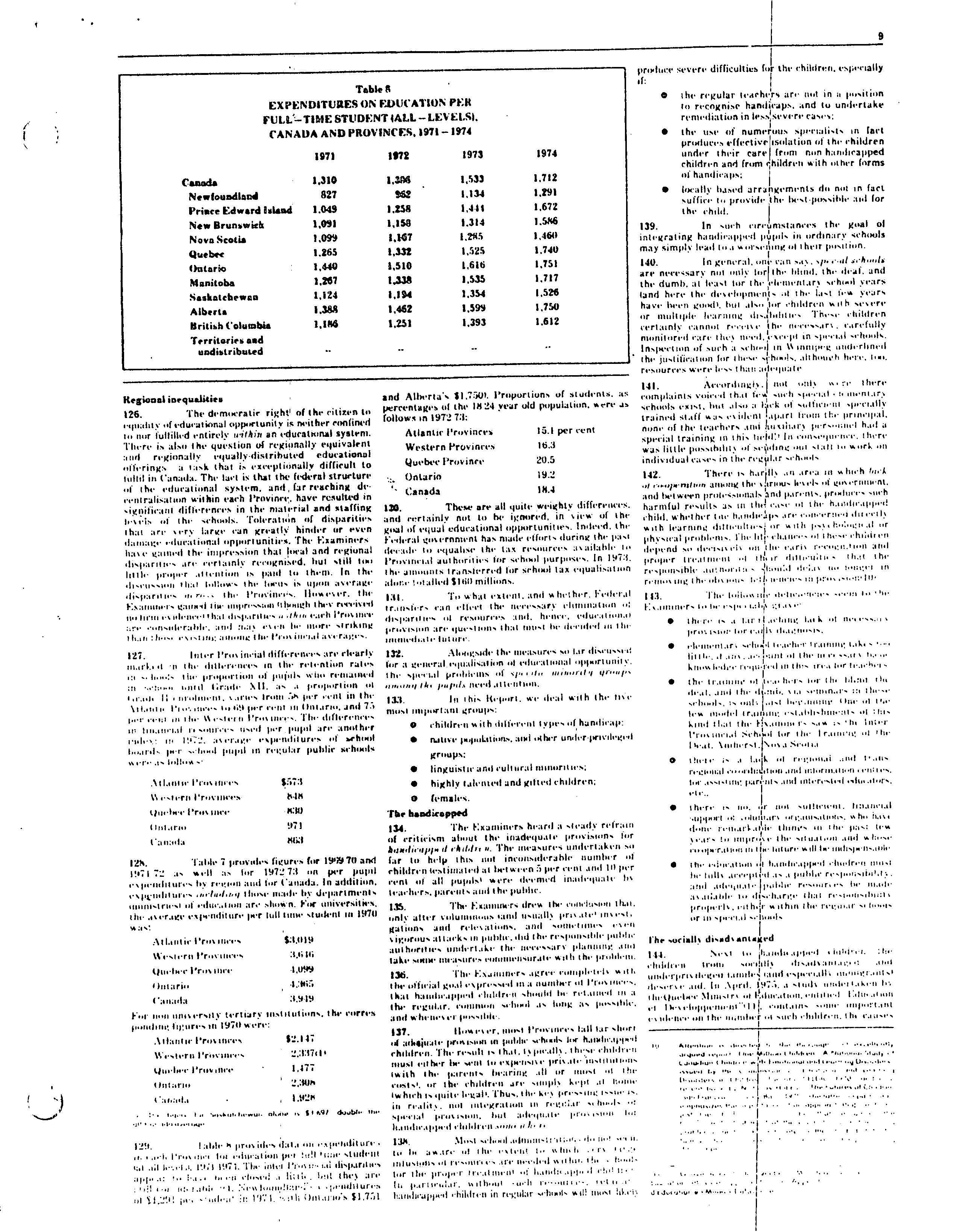 Page 1 Page 2 Page 3 Page 4 Page 5 Page 6 Page 7 Page 8 Page 9