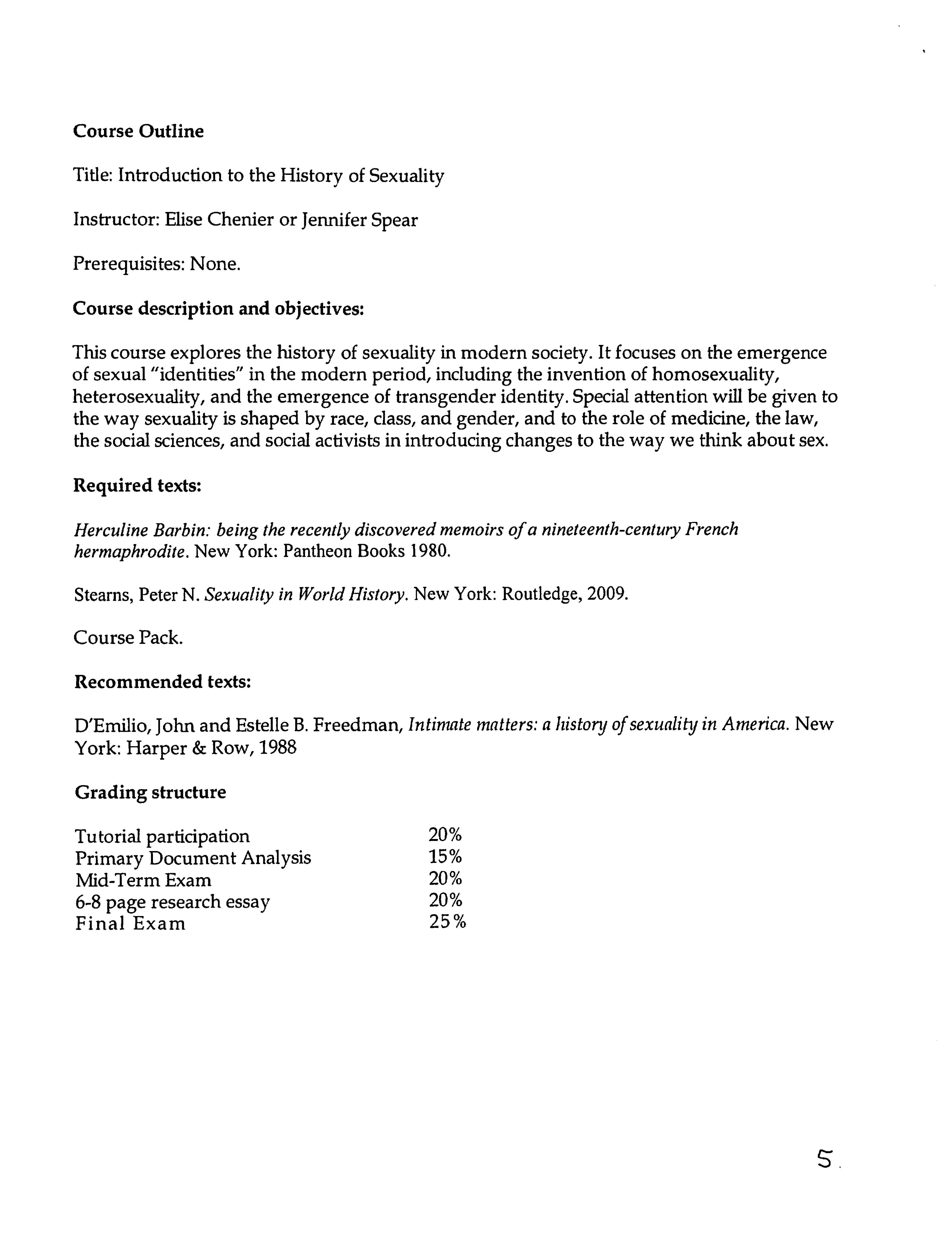 cultural anthropology research paper outline A cultural anthropology research paper example can include differences in growth and development of a certain species or subgroup of a race there is a difference in anthropological writing compared to typical research paper writing anthropology requires that the writer be culturally relative.