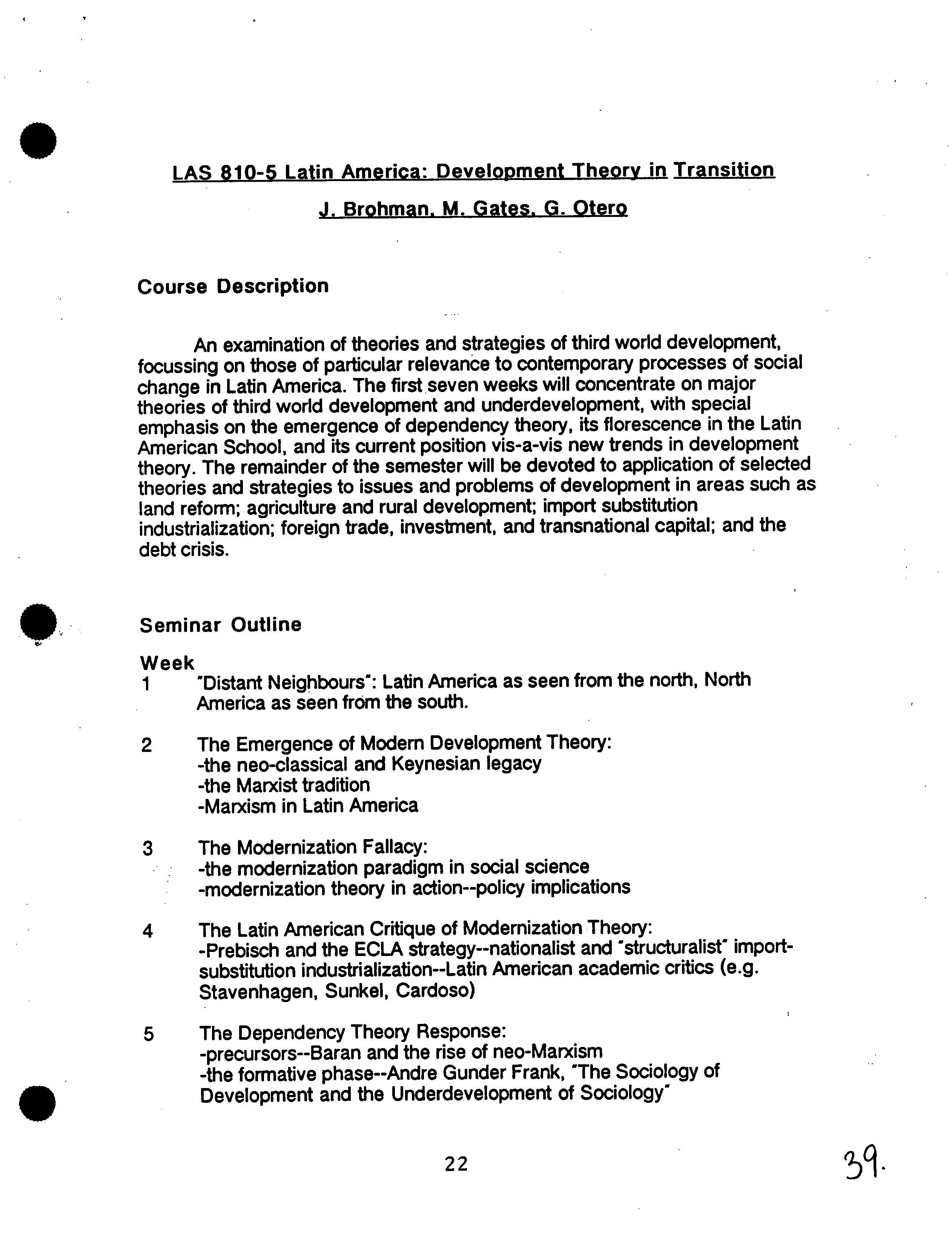 Page 1 Page 2 Page 3 Page 4 Page 5 Page 6 Page 7 Page 8 Page 9 ... Baran Solicitation Letter Sample on