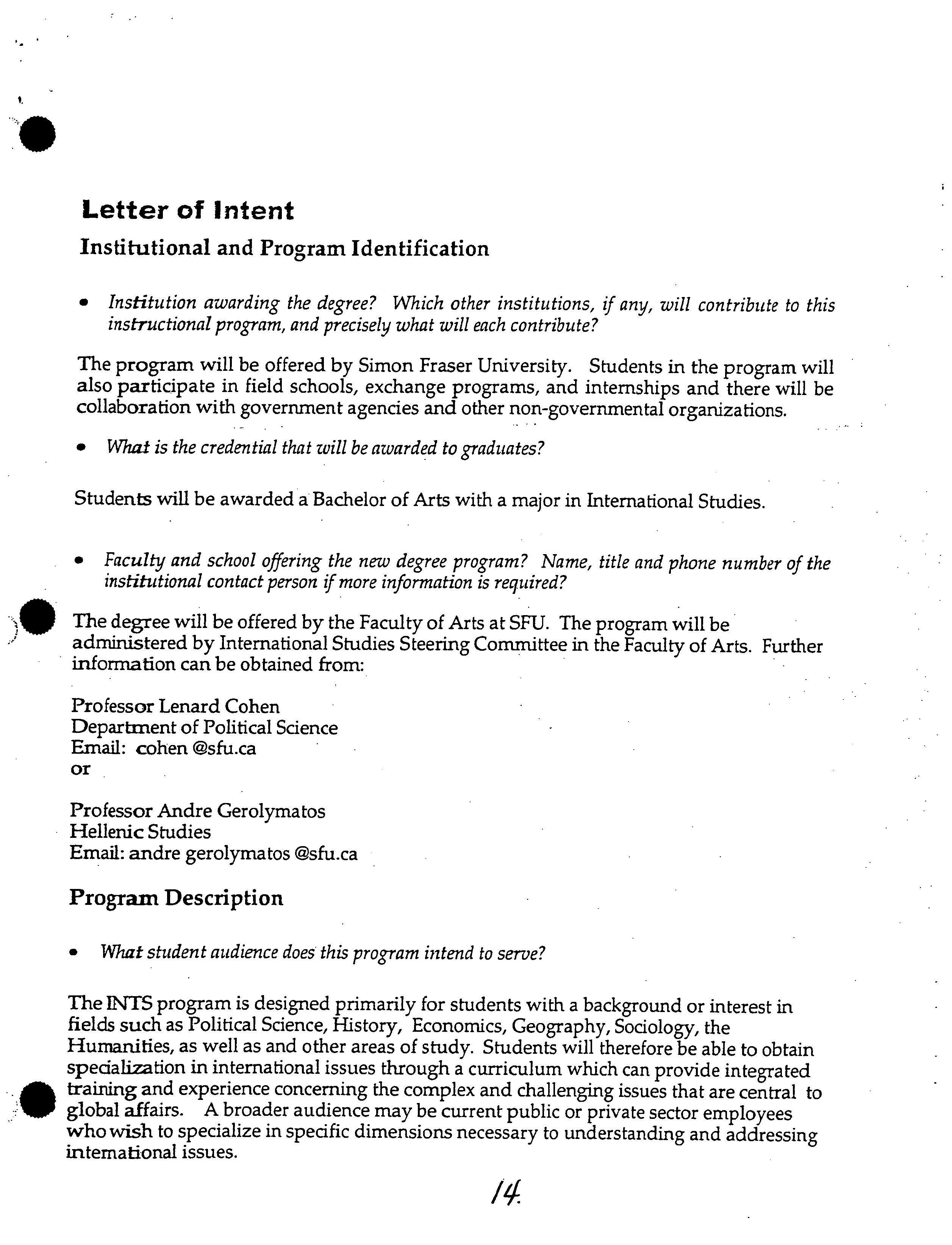 Essay 123 language