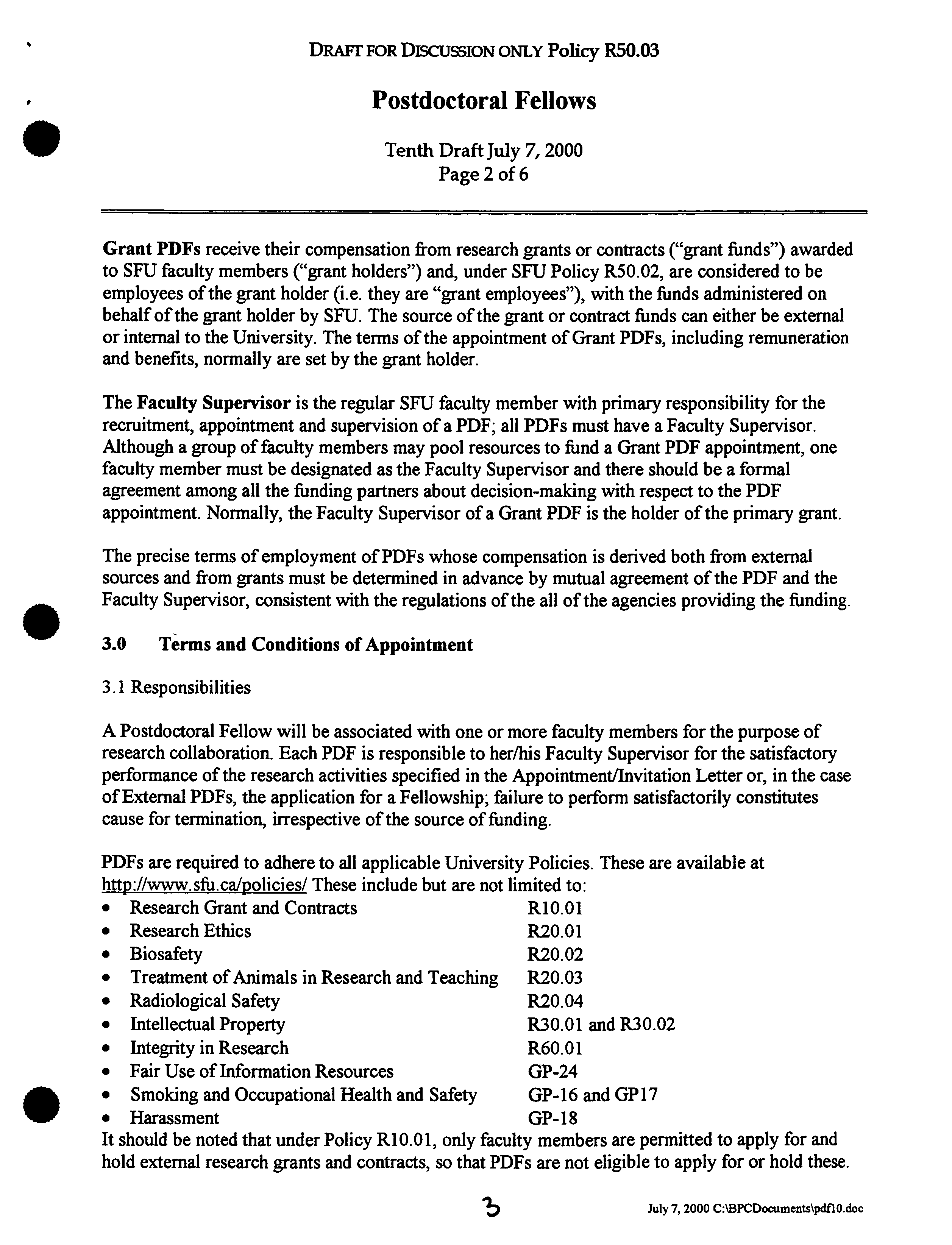 index32602