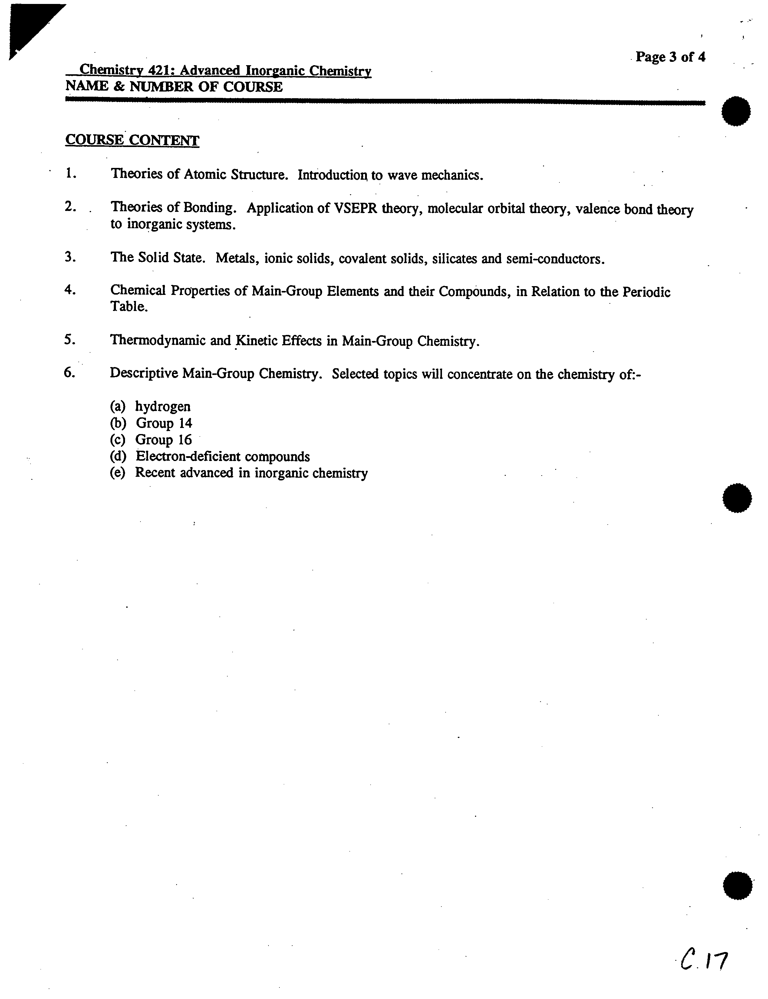 Page 1 2 3 4 5 6 7 8 9 Bcit Mathematics Examples Electronics Trignometry And Vectors 11