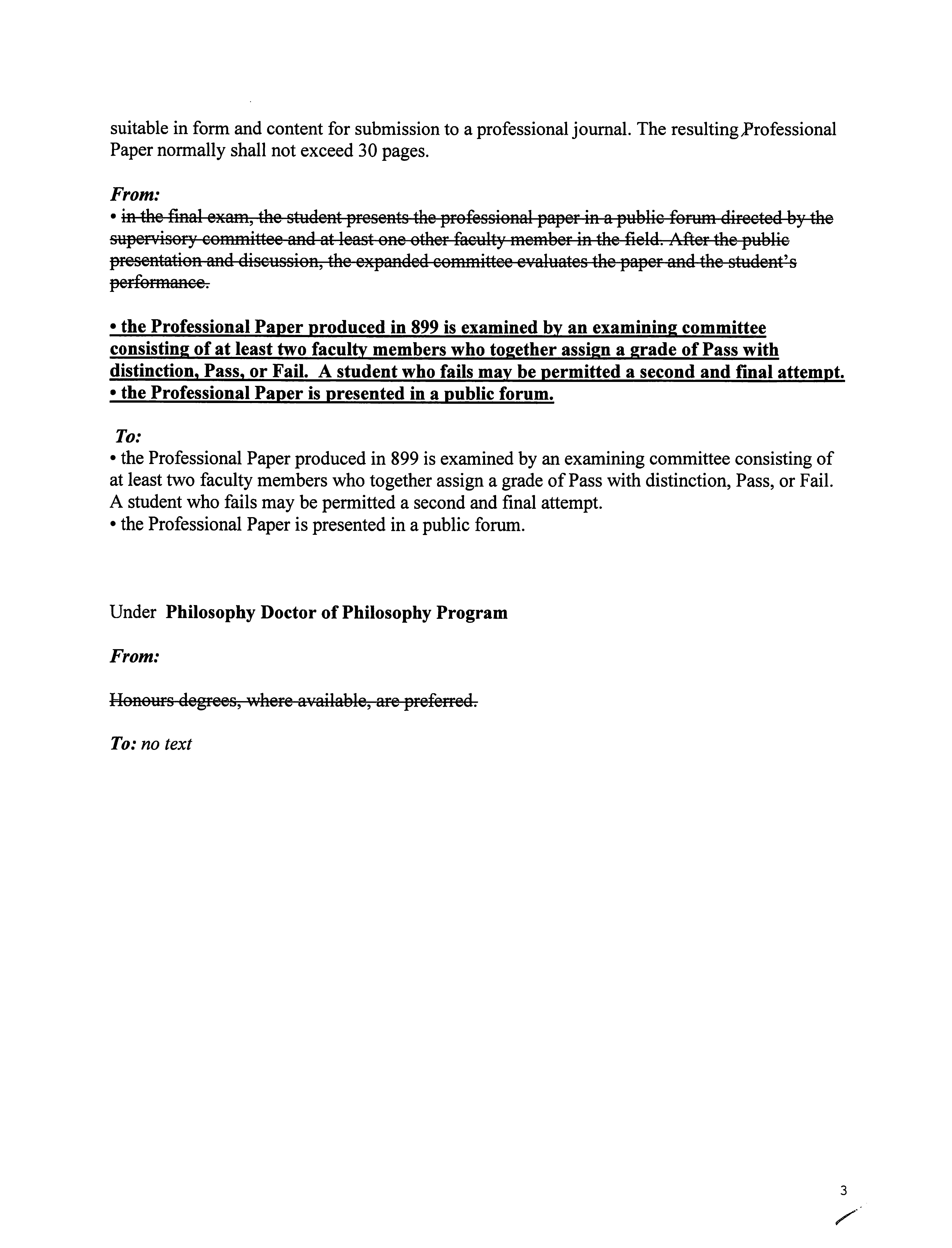 Index99243g falaconquin