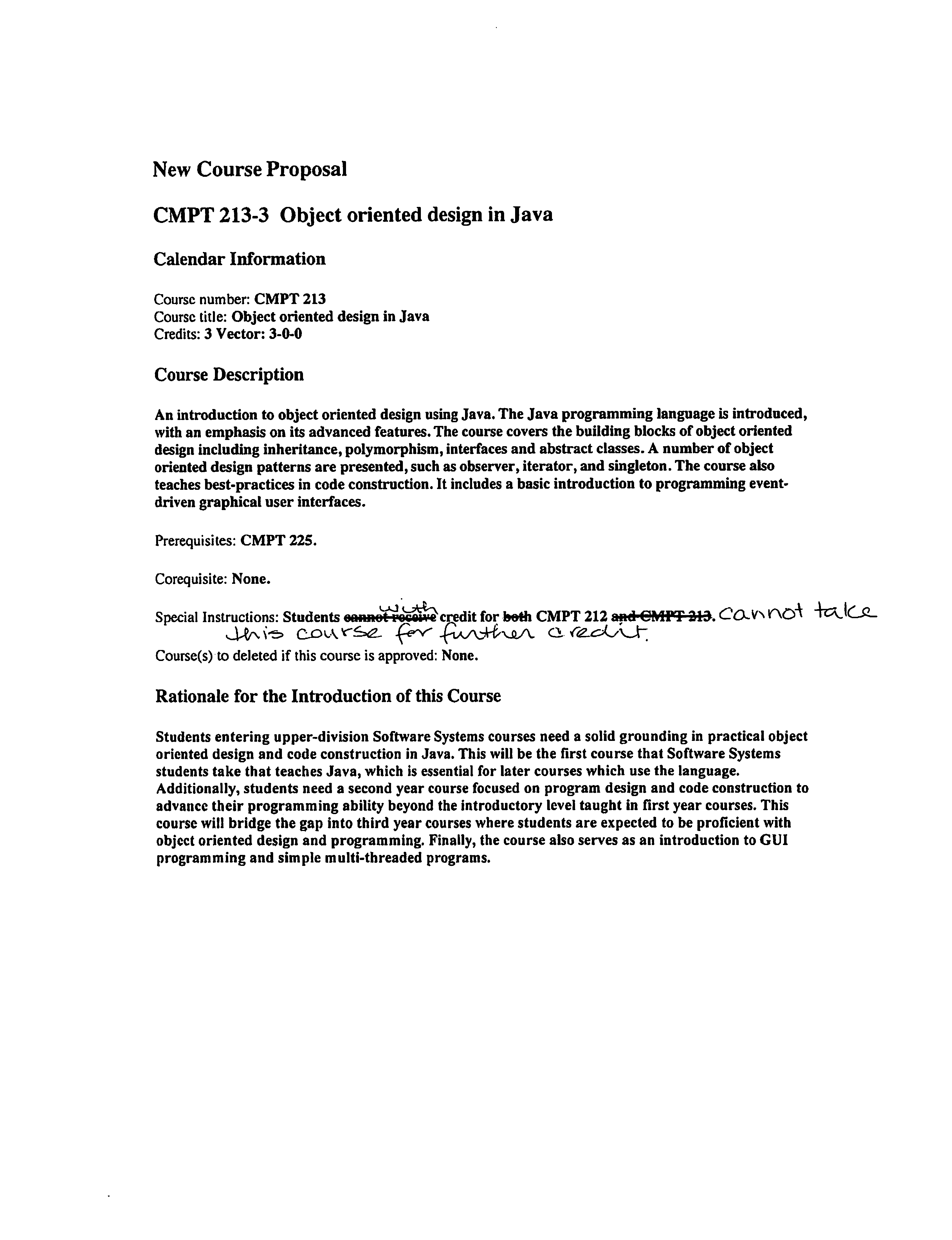 Delighted Class Proposal Template Ideas - Entry Level Resume ...