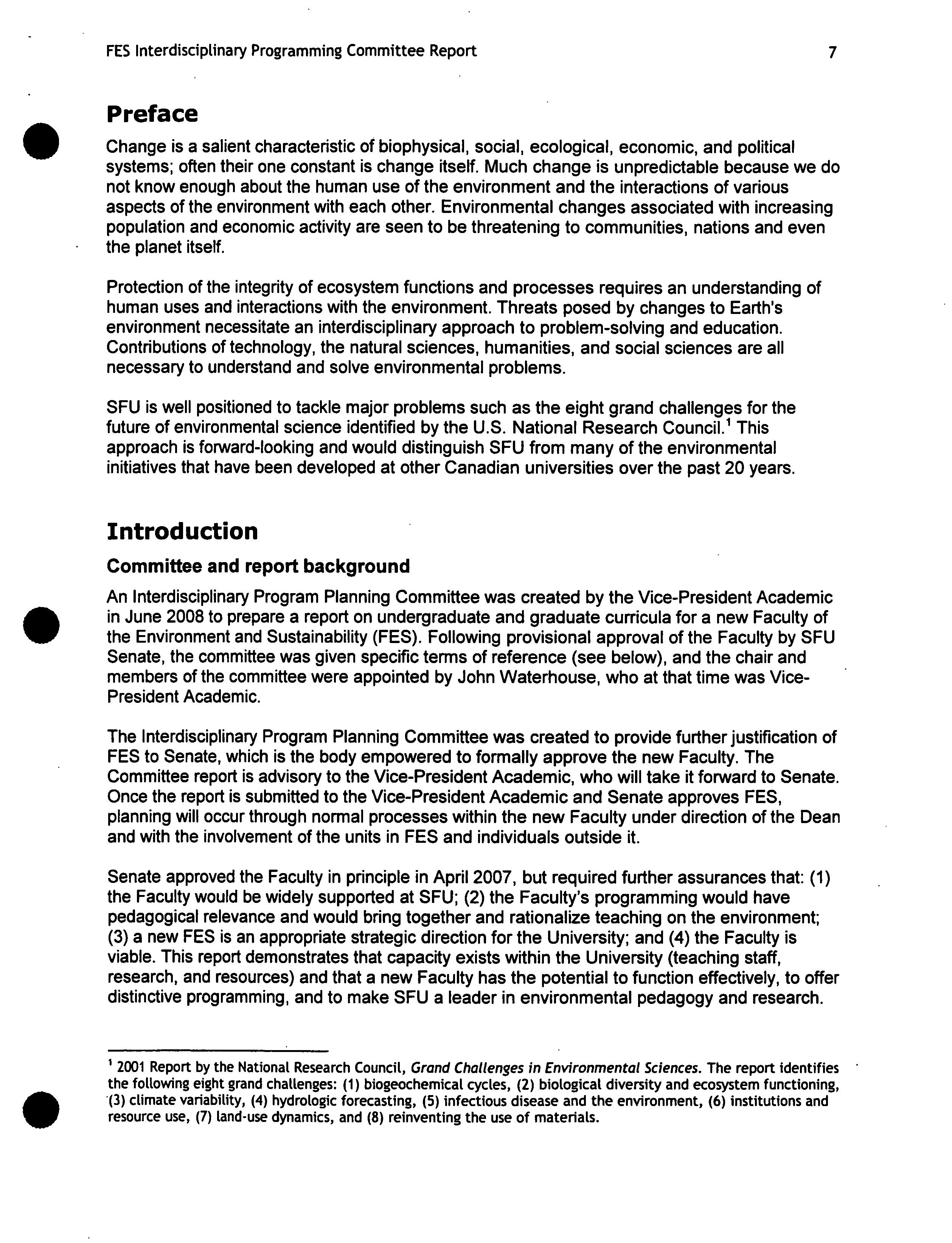 write essay my computer dream house