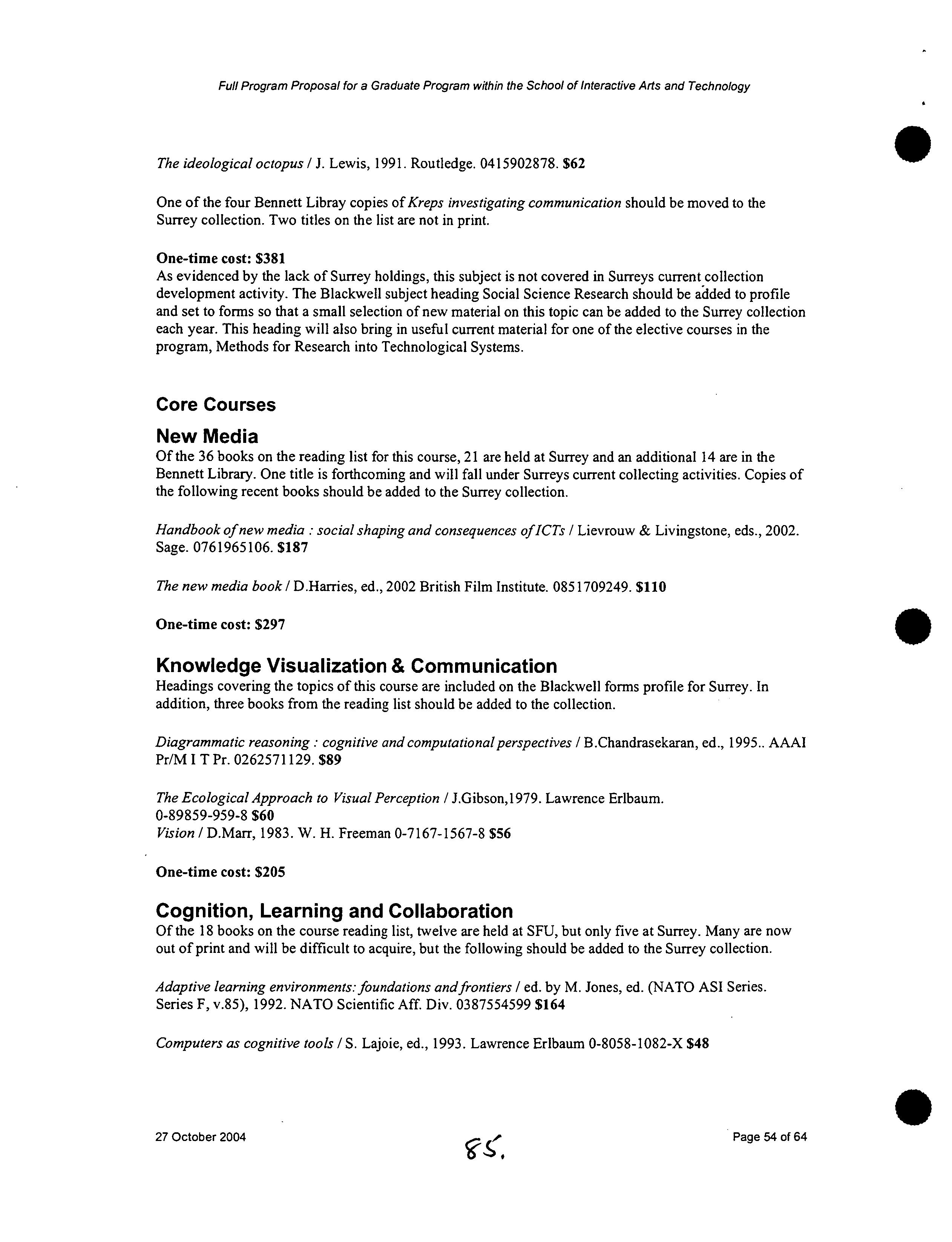 breaking internet censorship essay