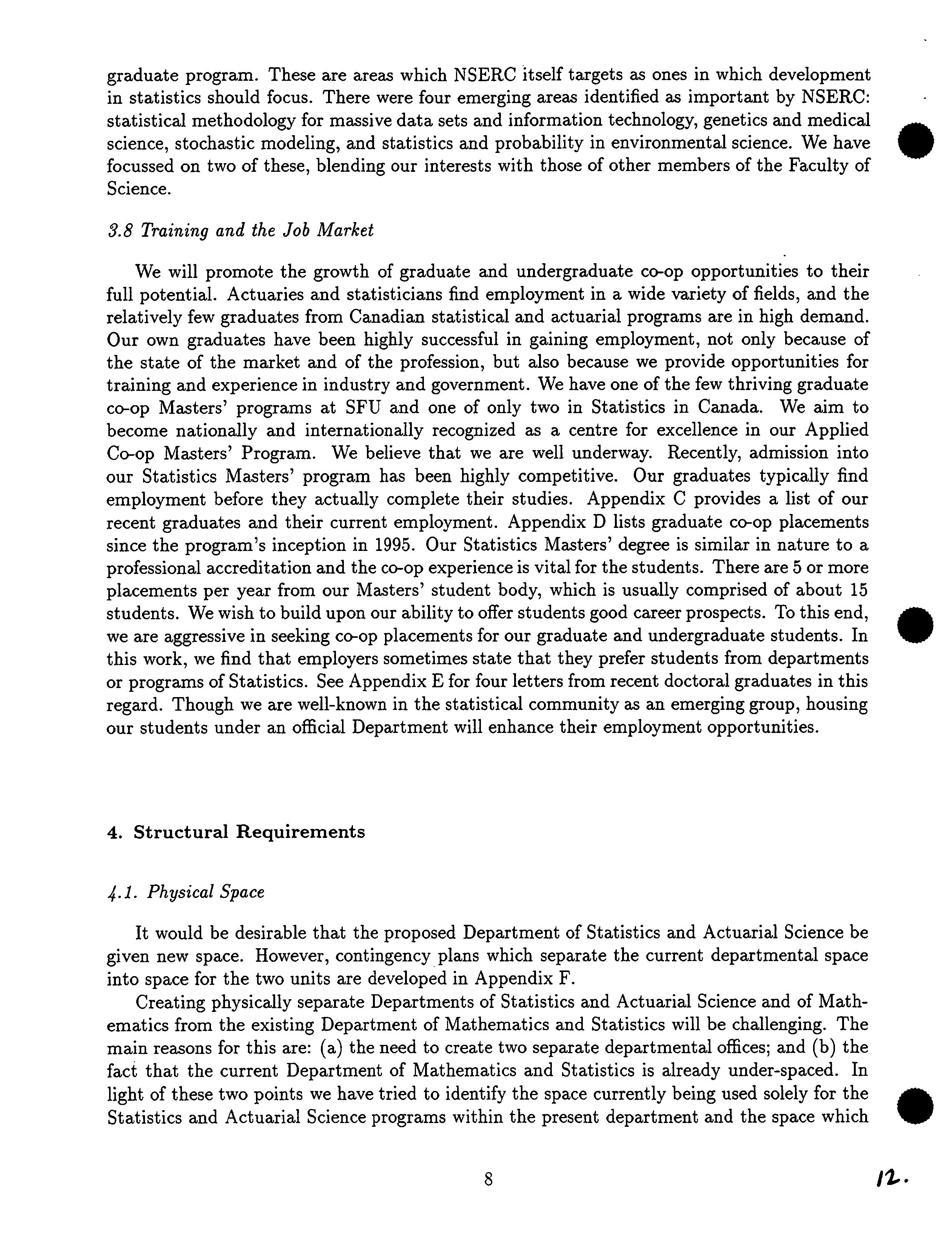 Leadership essays for college visit