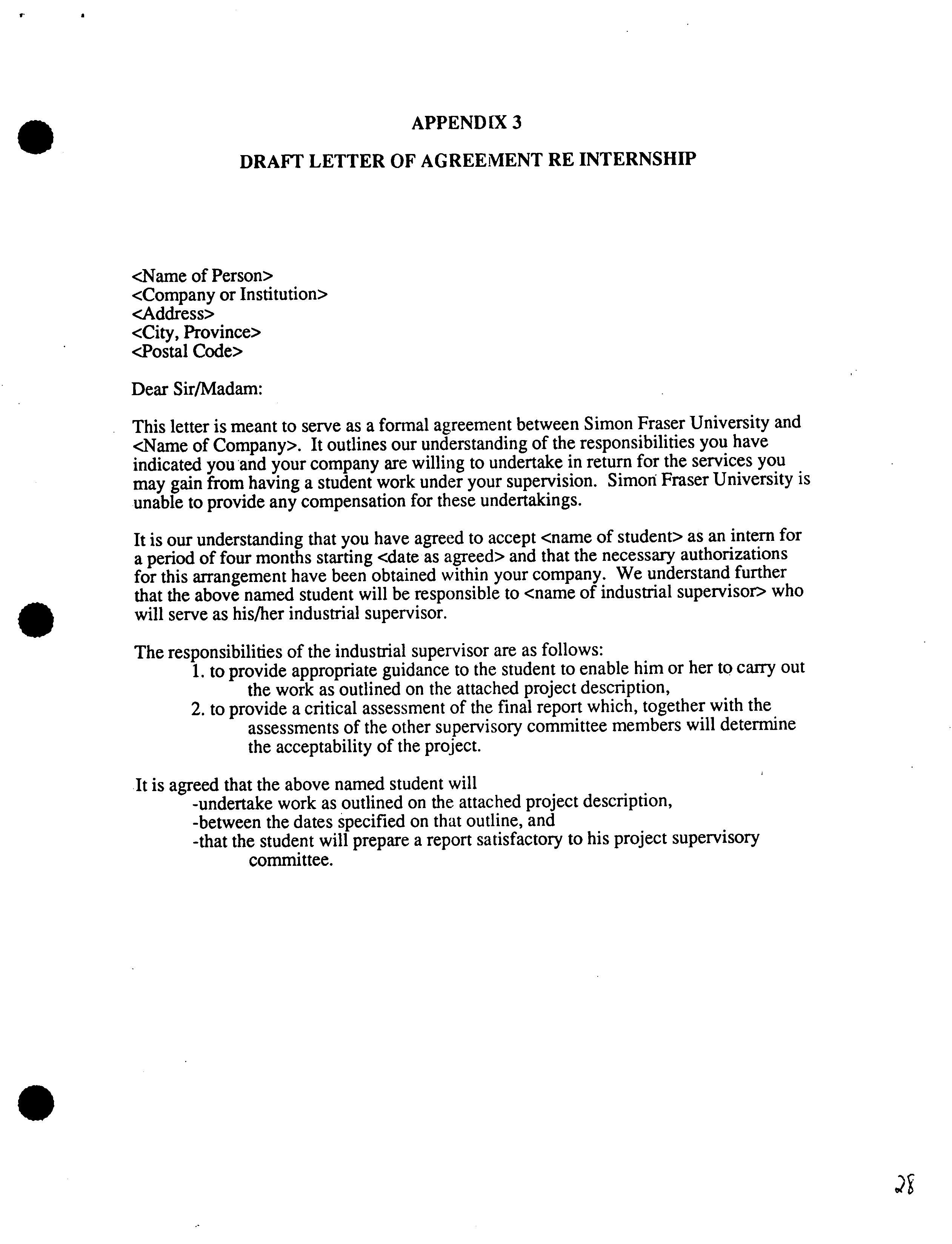 intern evaluation letter seatle davidjoel co
