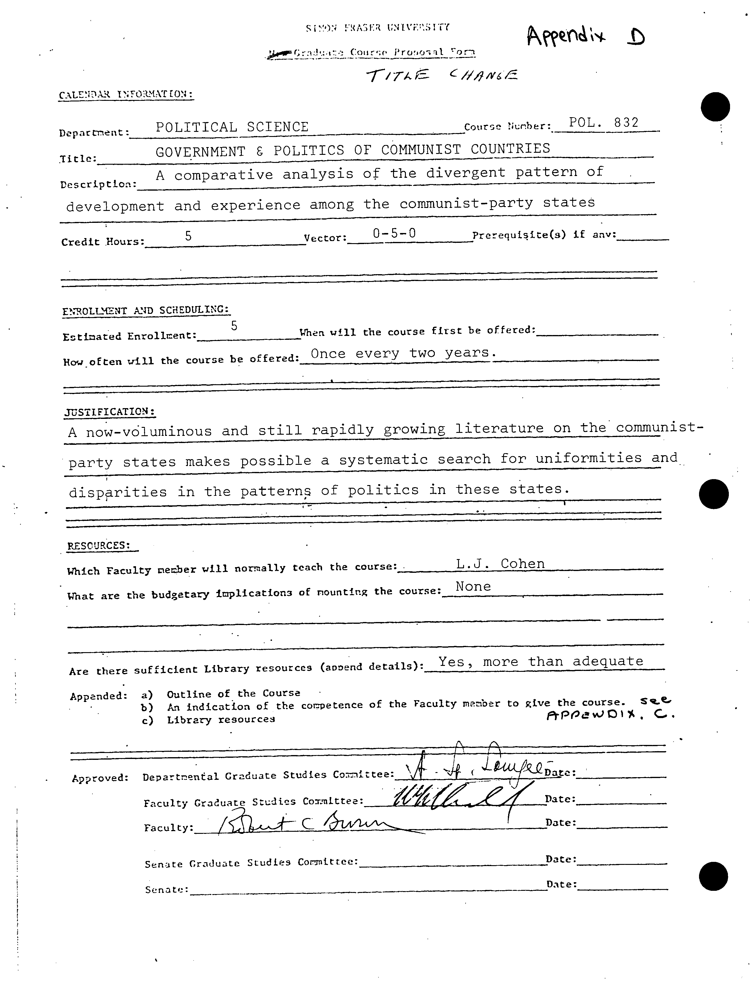 Interpretive Essay Rubric Essay Scoring Rubric