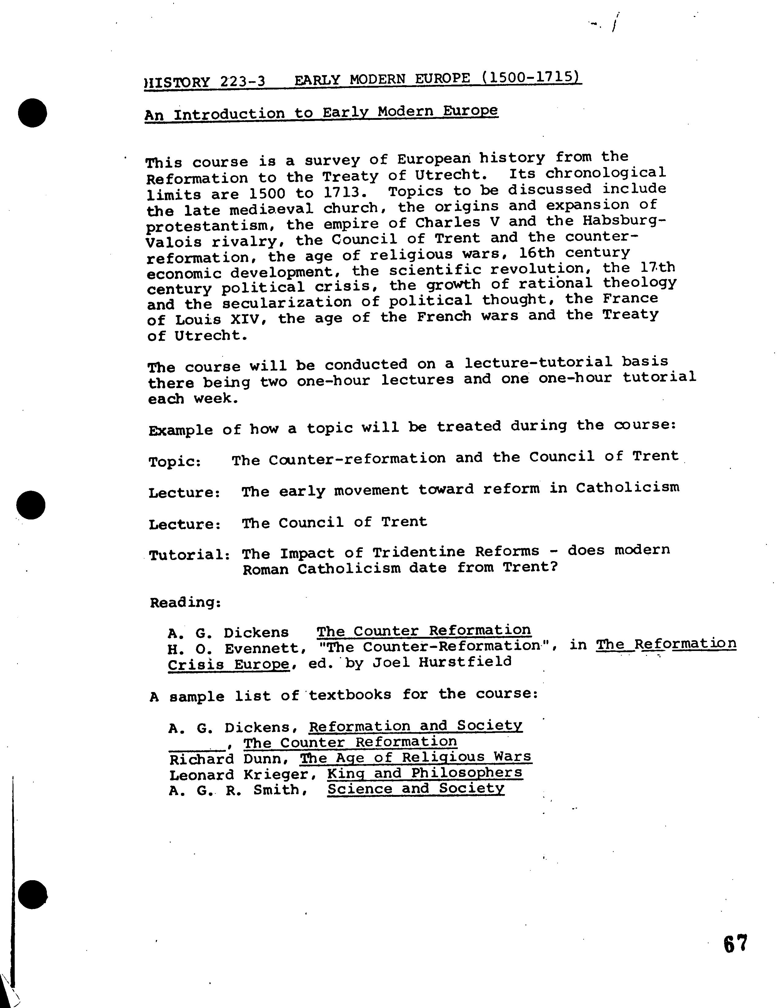 Page 1 Page 2 Page 3 Page 4 Page 5 Page 6 Page 7 Page 8