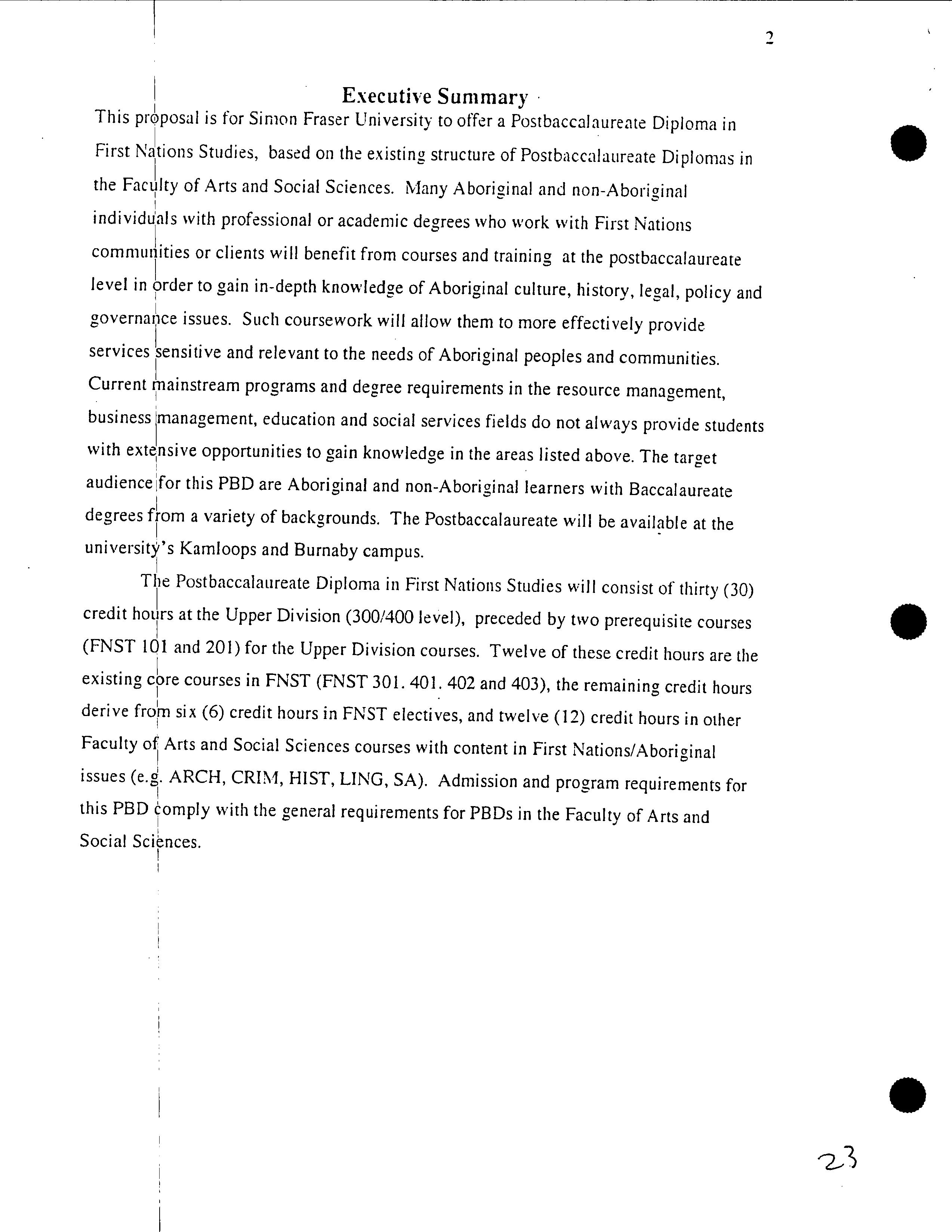Cv writing service reading