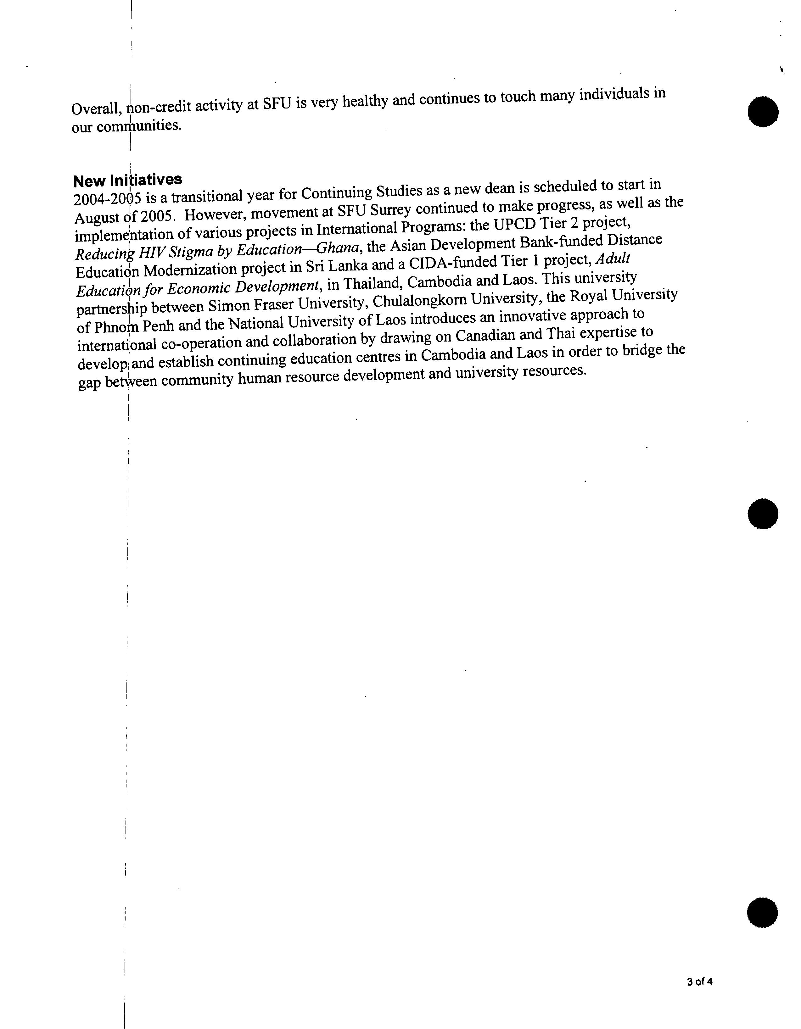 Dear john movie essay