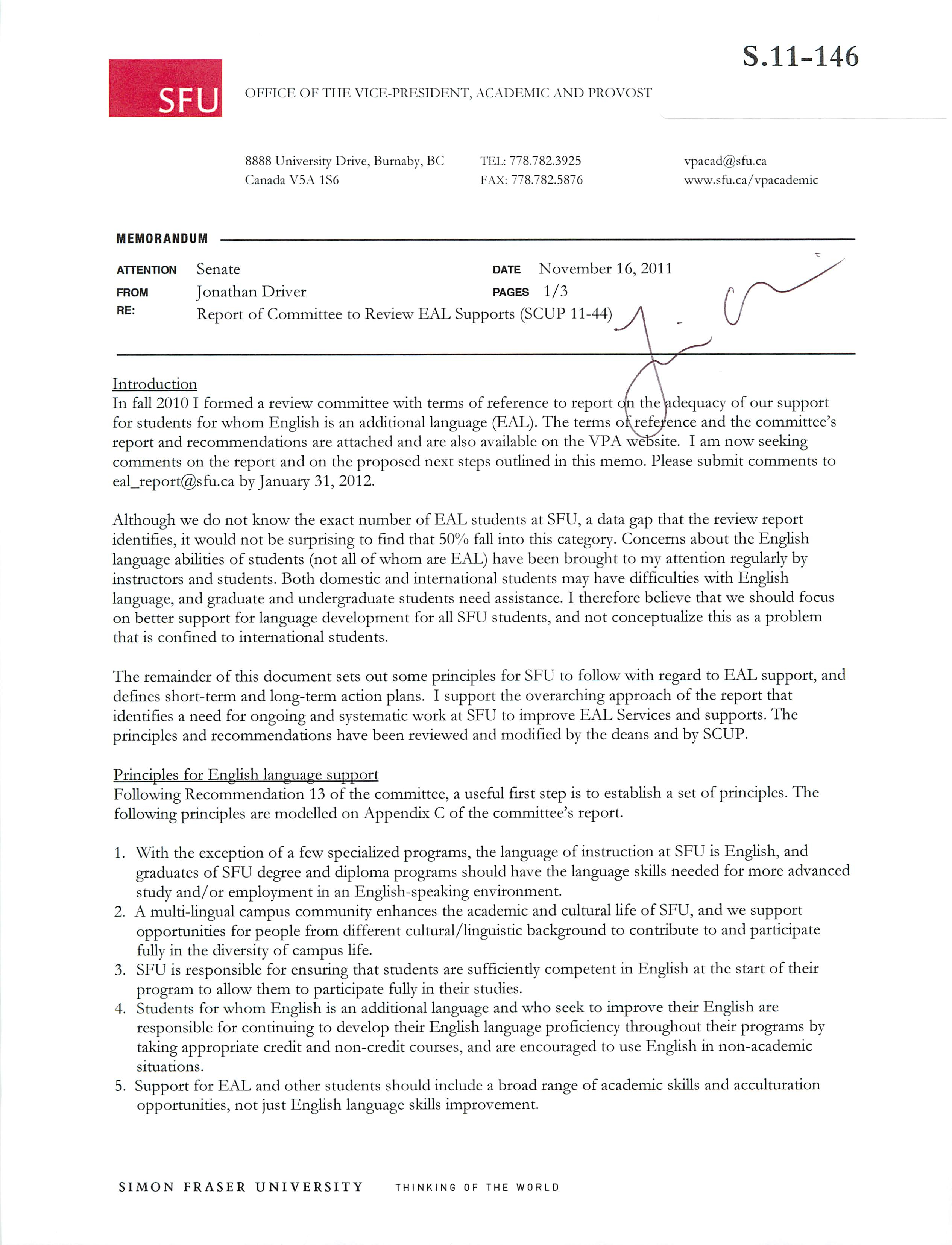 cover letter for probation and parole officer Here is probation officer cover letter example that you can use to create your own letter, feel free to use this when applying for a job  on parole prosecution.