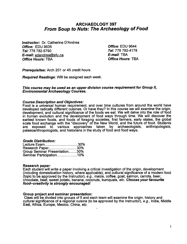 management short essay sample about friendship
