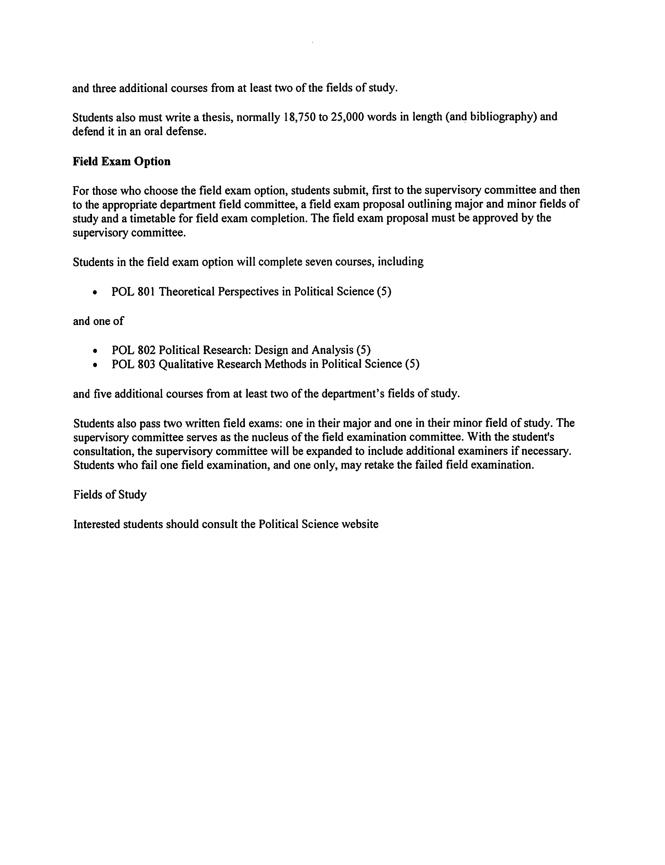 Critical essay writing paper companies
