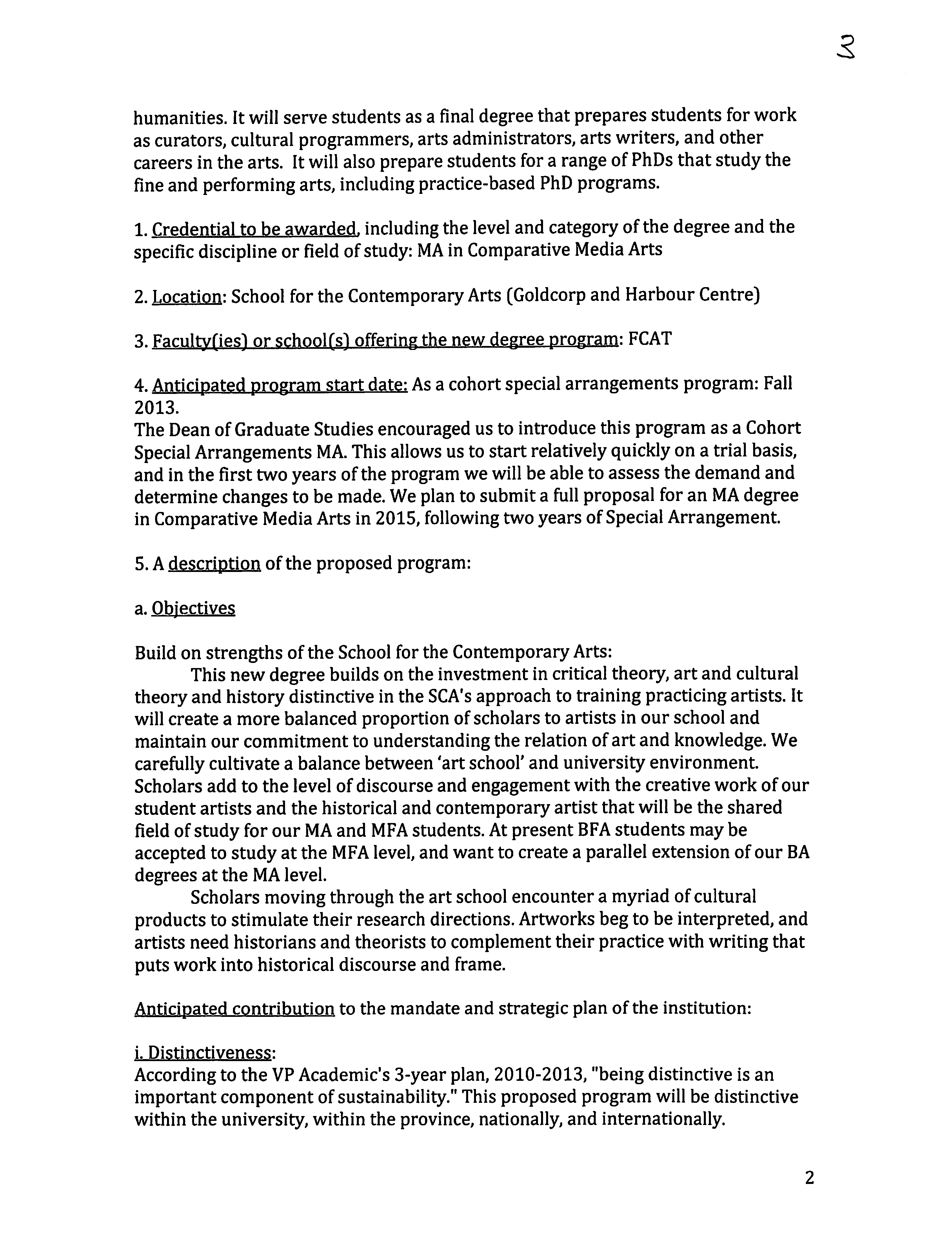 Sociology dissertation boston college
